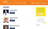 AOL Page 3 Thumbnail
