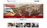 AOL Page 1 Thumbnail
