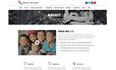 AOL Page 2 Thumbnail