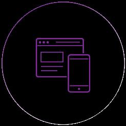 Website Development Logo