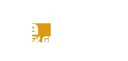 ServiceKing logo
